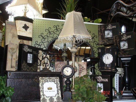 Gentil Real Deals On Home Decor, Albuquerque. Find All Kinds Of Great Stuff For  Your Home At Really Great Prices!   Treats For ALL Of Us!