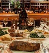 sparks restaurant new york - Google Search