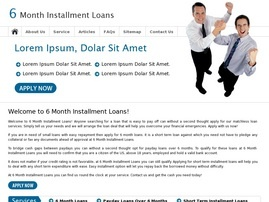Money mutual loans online picture 2
