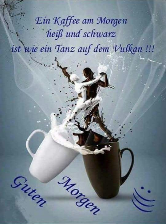 dreamies.de (m85wod34091.jpg)