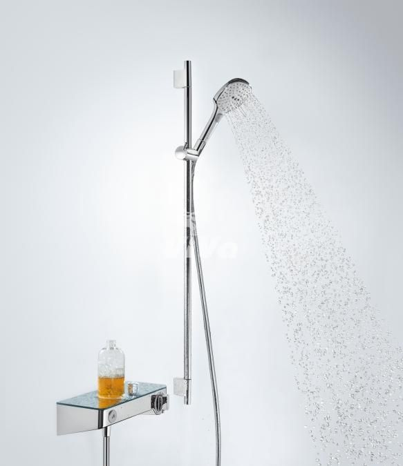 Sprchová súprava Hansgrohe Raindance Select E