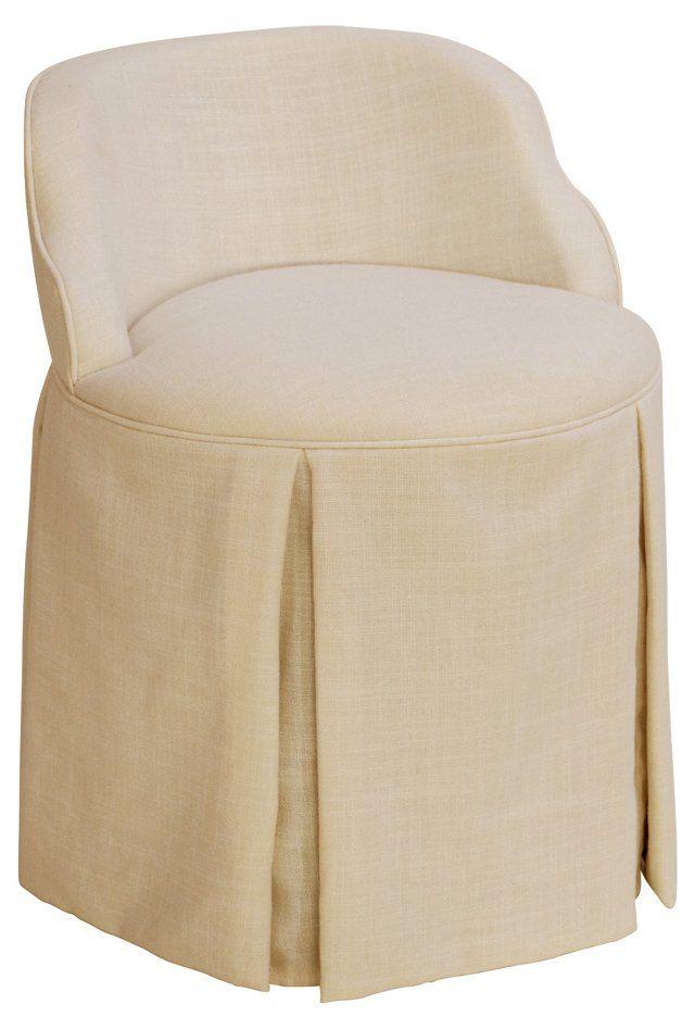 best 25 vanity stool ideas only on pinterest craft fur diy stool and fuzzy stool
