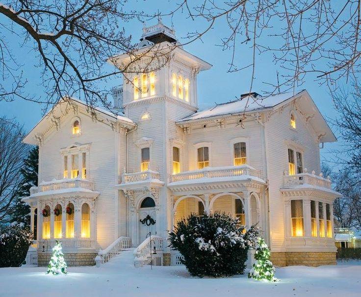 Ein wahrer Traum...oh mein Gott :-)