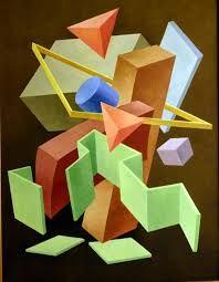 images (198×255) Paul Kelpe