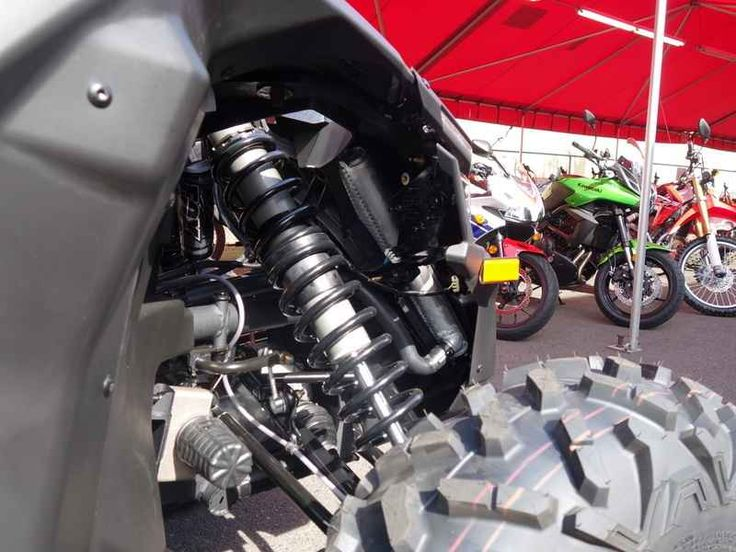 New 2017 Can-Am Maverick X3 X DS Turbo R ATVs For Sale in Oregon. 2017 Can-Am Maverick X3 X DS Turbo R, IN STOCK, CALL IF YOU WANT TO GO FAST!!!!. CALL RYAN 503-648-4555 Financing Available, Good or Bad Credit. MotoSport Motorcycles Finance Department works harder then anyone else to get you the best loan possible. Trades Wanted. MotoSport Motorcycles is located in Hillsboro Oregon just minutes off of HWY 26. MotoSport Motorcycles features the largest and best selection of new and used…