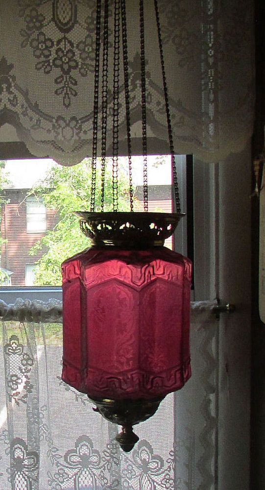 17 Best Ideas About Victorian Lighting On Pinterest