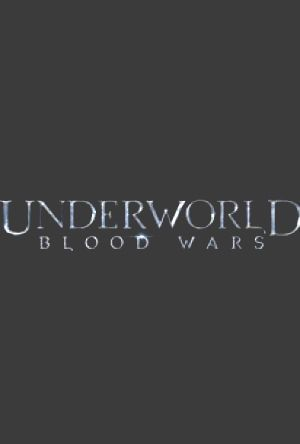 Voir now before deleted.!! Guarda il Underworld: Blood Wars Online Indihome UltraHD 4k Streaming Underworld: Blood Wars Online Subtitle English FranceMov Play Underworld: Blood Wars 2016 Download Underworld: Blood Wars Cinema 2016 Online #MovieTube #FREE #Filme This is Full