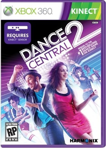 My favorite Kinect game for XBox!: Xbox 360, Dance Games, Fashion Models, Victorias Secret Models, Videos Games, Kinect Dance, Dance Central, Victoria Secret Models, Xbox360