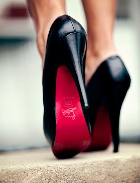 Chaussure Noir                                                                                                                                                                                 Plus