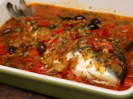 Peste+cu+sos+Veracruzana