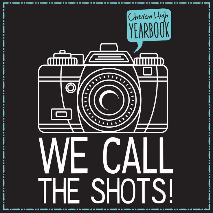 Geneologie | Tee Shirts | Custom Apparel Design | Custom Apparel | Hand Drawn | Custom Product Design | High School Shirt Designs | High School Shirt Ideas | Club | Team | Yearbook | Journalism | We Call The Shots | Camera | Photography