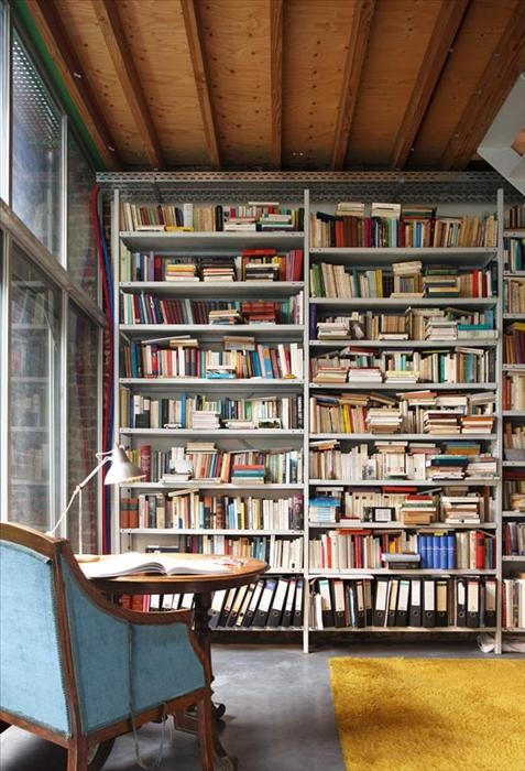 17 best mini library at home images on pinterest future