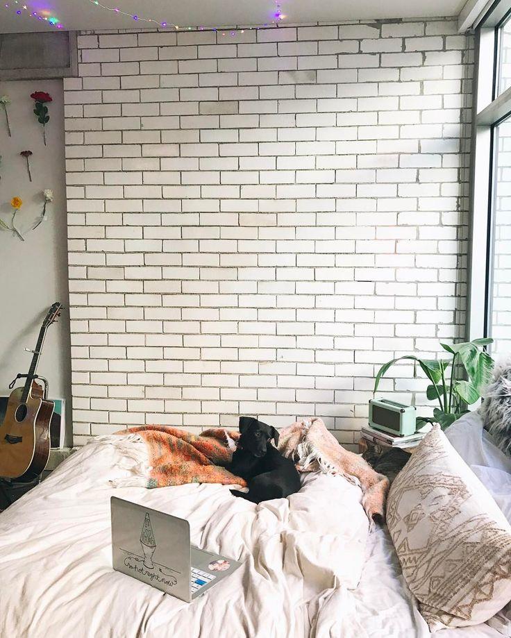 25 Best Ideas About Rearrange Bedroom On Pinterest