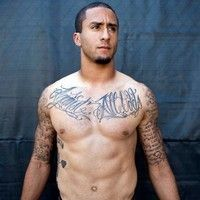 Colin Kaepernick Contract, Marcel Dareus, 49ers/Ravens by Hashtag Sports on SoundCloud