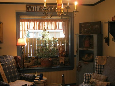 Shutters173 best Ideas for Country Curtains images on Pinterest   Country  . Living Room Country Curtains. Home Design Ideas