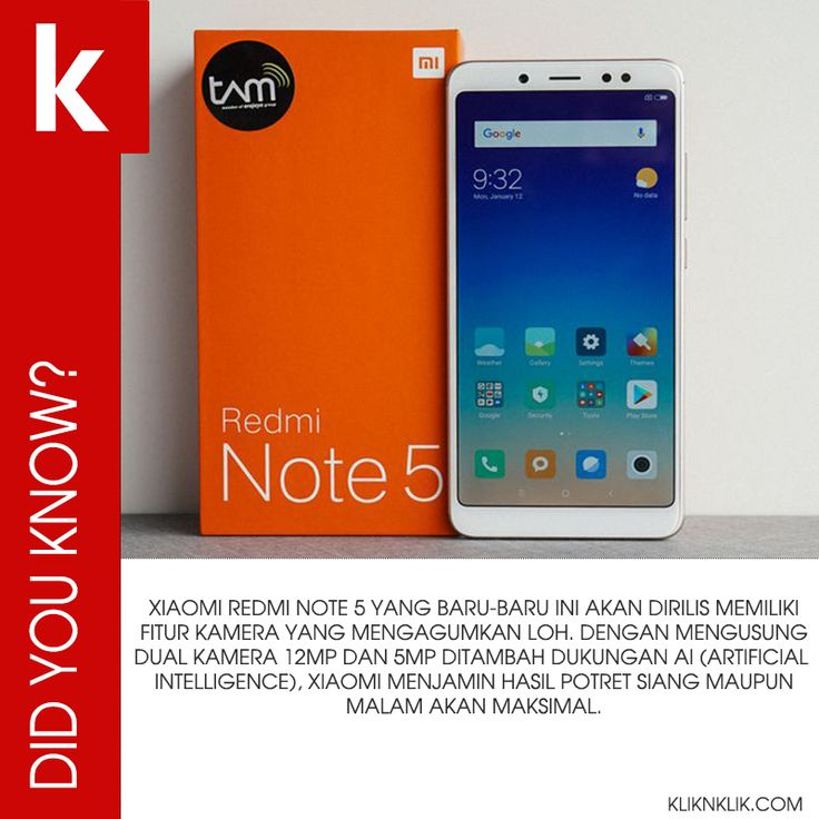 Siapa nih yang nunggu smartphone Xiaomi satu ini? Keren loh asli parah!