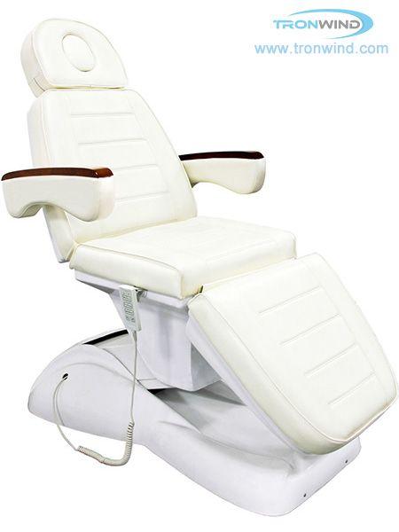 29 best medspa treatment beds for medispas and dayspas for Beauty treatment bed