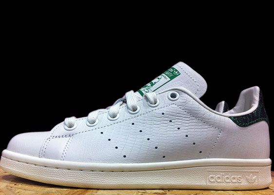 Http Www Adidas Com Us Stan Smith Shoes M Html