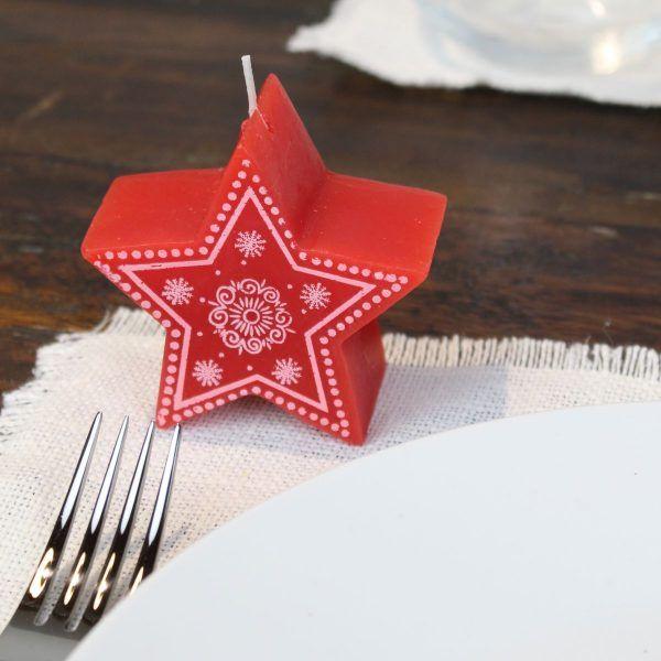 stella-candela-rossa