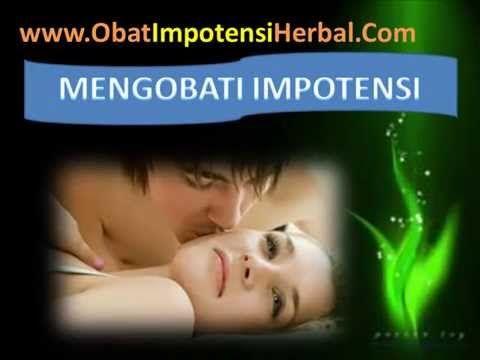Mengobati impotensi dengan Obat herbal alami dan aman rekomedasi  Boyke  Dapatkan solusinya di : http://www.obatimpotensiherbal.com atau http://www.storepasutri.com/gasa.html