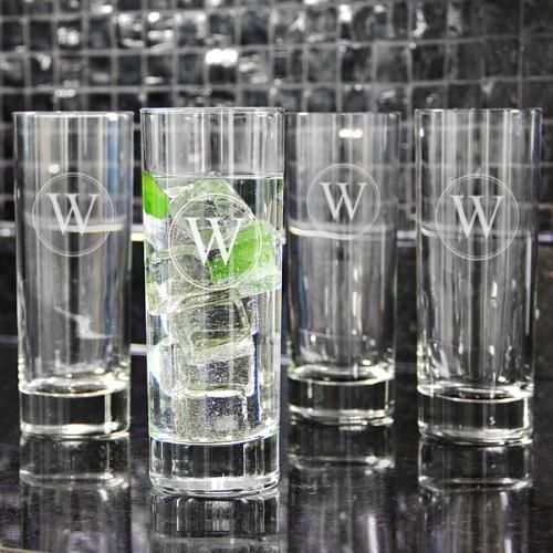 17 Best Images About Glass Engraving On Pinterest