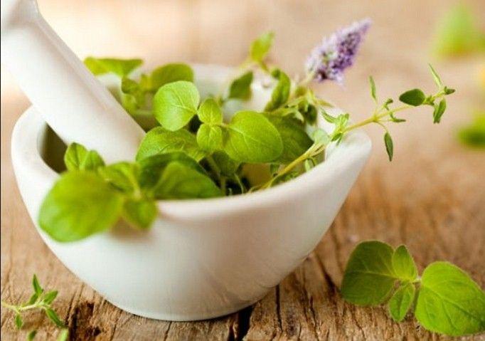 Il cortisone viene utilizzato per curare patologie come allergie,infiammazioni e dolori articolari.Esistono alternative naturali che hanno effetti simili