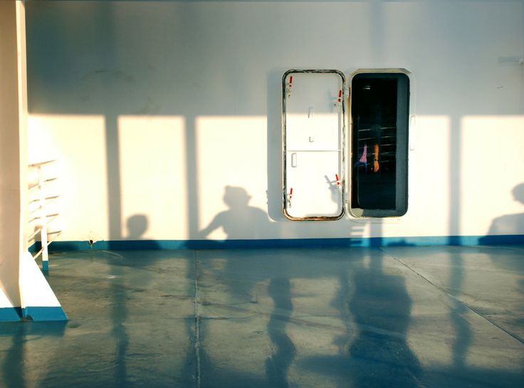 ~~~ by Eleana  Dritsa on 500px