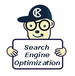 Google will forever be changing its algorithm and its guidelines for webmasters trying to rank high in the search engines. Along with this constant, you can always bet on one thing that will help your website succeed, not only with the search engines but with your target audience and that is content.