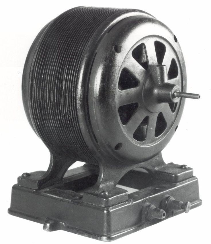 17 best images about tesla motors on pinterest enabling for History of tesla motors