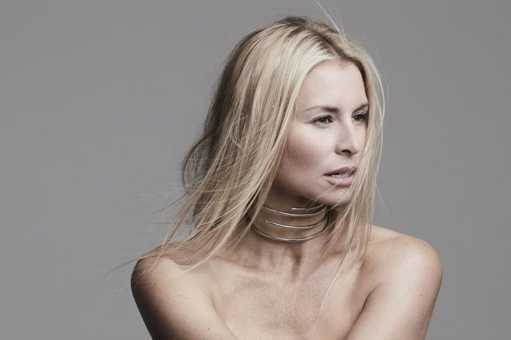 Jennifer Fisher Gets Back to Her Roots with Niki Taylor