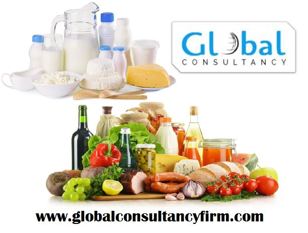 Welcome to Global Consultancy Firm, where we help our clients in realizing their business dreams. We have a core team of financial experts, market gurus and entrepreneurship professionals working with us, who always have great ideas for all kinds of industries.