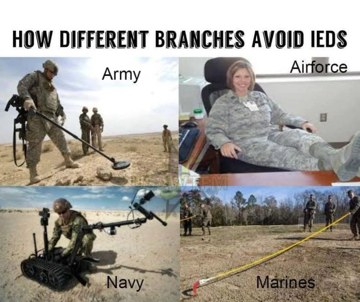 What Is The Best Military Branch >> Dating Different Military Branch Bravo Dating Project