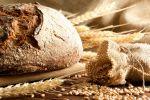 Basisrecept brood bakken recept op MijnReceptenboek.nl