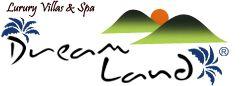 Lowongan Kerja Dream Land Villa & Spa Bali