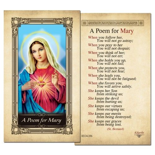 70 best prayers images on Pinterest | Prayer cards ...