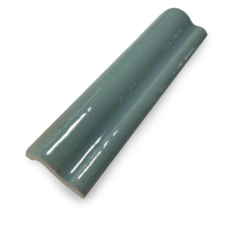 - Kwaliteit: 1ste keus- Afmeting: 7,5x15cm- Materiaal: Keramiek- Kleur: Groen (Op de foto is een mix te zien met de andere kleuren) Prachtig wandtegels van Spaans fabrikaat. De Century serie staat bekend om haar klassieke uitstraling en topkwaliteit.