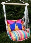 Need this! outdoor-fun