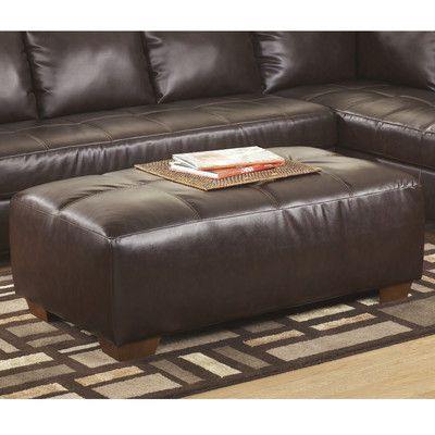 Fairplay Oversized Ottoman - http://delanico.com/ottomans/fairplay-oversized-ottoman-588817019/