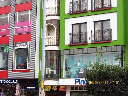 Ventanas Calle 53 IMG_0444