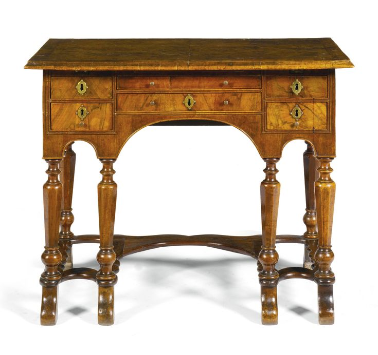 3131 best images about antique furniture early american on