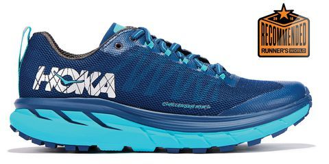 sports shoes 5e883 e2d79 The Best Running Shoes You Can Buy Right Now | Sports Shoes ...