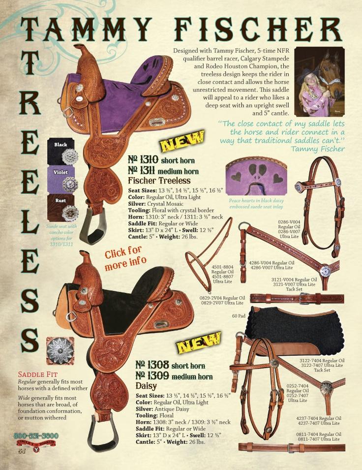 Circle Y Saddles - Western Saddles, Trail Riding Saddles, Barrel Sadles, Roping Saddles #quality  circle #y #saddles #show #saddle #western #pleasure #horse #show #saddles  western #show #saddle #pads #western #saddle #pads #western #saddle #pads #show  western #saddle #pads #western #saddle #pads #navajo #western #saddle #pads  show #dale #chavez #rodrigez #saddles #western #saddles #and #custom #horse  show #tack