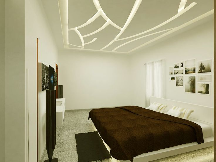 242 Best Ceilings Images On Pinterest Ceiling Design Ceilings And Contemporary Design