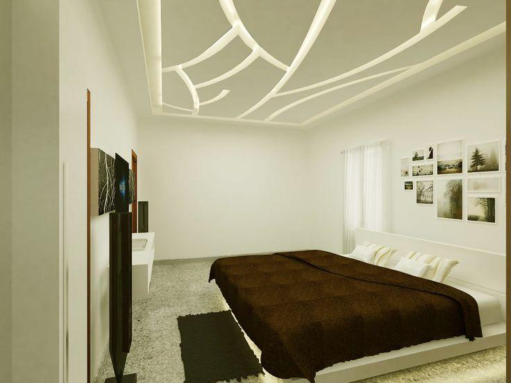 Best 18 Ceilingdesigns Wallpaper Cool HD