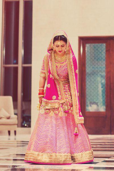 Delhi weddings | Varun & Tania wedding story