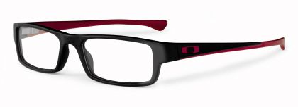 Oakley Servo Prescription Eyeglasses   Free Shipping