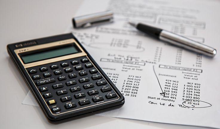 Download gratis makalah akuntansi pajak karya Bpk. H Prianto Budi S., Ak., CA., MBA., Klik di sini untuk mengunduh makalah ini dalam format pdf, 100% free!