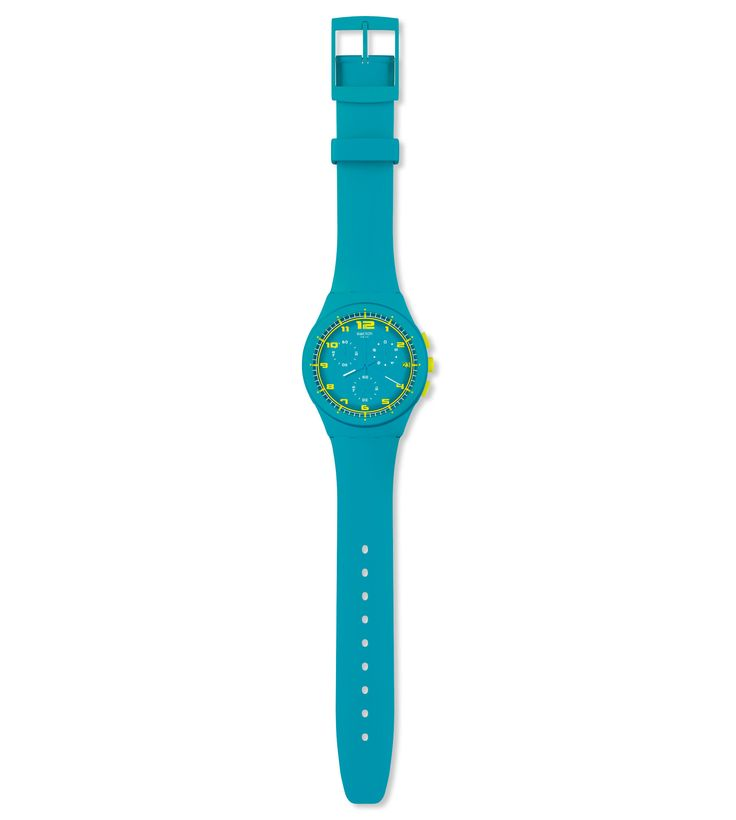 DROP ACID (SUSL400) - Swatch internationale