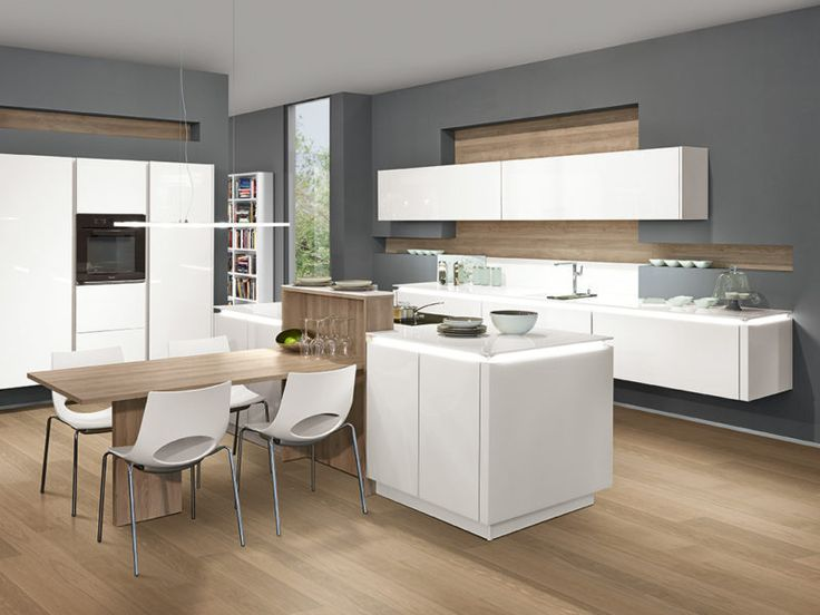 Kitchen Ideas Nottingham best 32 kitchen ideas from creative interiors images on pinterest