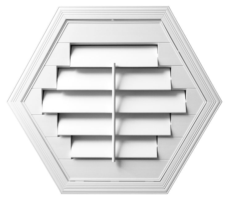 Hexagon #luxaflex #polyresinshutters #shutters #interior #design #luxaflexau